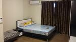 F6060863 ให้เช่า คอนโด Plum Condo Phaholyothin 89 ห้องสตูดิโอ ขนาด 22 ตร. ม. ชั้น 3