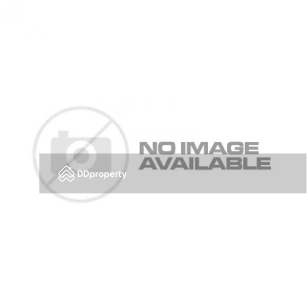 มิลเลนเนียม เรสซิเด้นส์ แอท สุขุมวิท คอนโดมิเนียม #78621542