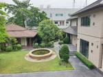 บ้านเดี่ยว 2ชั้น พัฒนาการ 44 SCG Heim luxury 442 ตร. ว. 88ล้าน