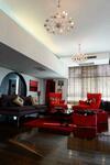 คอนโด Ficus Lane Condominium 5 นอน ห้องใหญ่ ใกล้ BTS พระโขนง ขั้นต่ำ 6 ด. (ID 30449)
