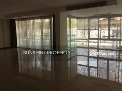 ให้เช่า - Luxury Condo For Rent Belgravia Residences 4 Bedroom 5 Bathroom with maidroom and private lift. location Phrompong.