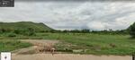 ขาย ที่ดิน อำเภอ เชียงคาน จังหวัดเลย 34 ไร่ ใกล้ แม่น้ำโขง ติดถนนใหญ่ 211 แก่งคุดคู้ ตรงข้าม บ้านติดดิน เชียงคาน