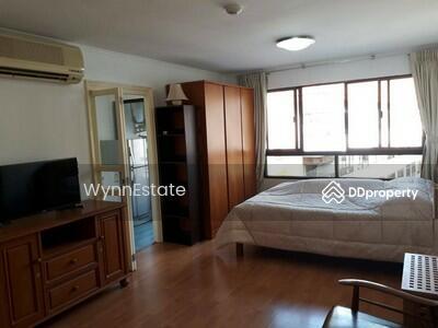ให้เช่า - ให้เช่าราคาถูก คอนโด Lumpini Place สวนพลู - สาทร 1 นอน 11, 000บาท ใกล้ MRT ลุมพินี เฟอร์ครบพร้อมอยู่