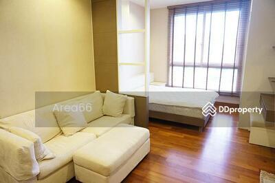 For Rent - ให้เช่าคอนโด Ivy Sathorn 10 (ไอวี่ สาทร 10) ใกล้ BTS ช่องนนทรี 1 ห้องนอน 1 ห้องน้ำ  ขนาด 34 ตรม. ชั้น 16  แต่งสวย พร้อมเฟอร์ฯ