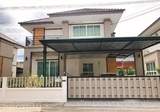 House for sale, very good condition, The Grand Bangsaen, 3 bedrooms, 3 bathrooms, near Chatuchak market - DDproperty.com