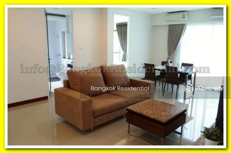 Apartment #78702730