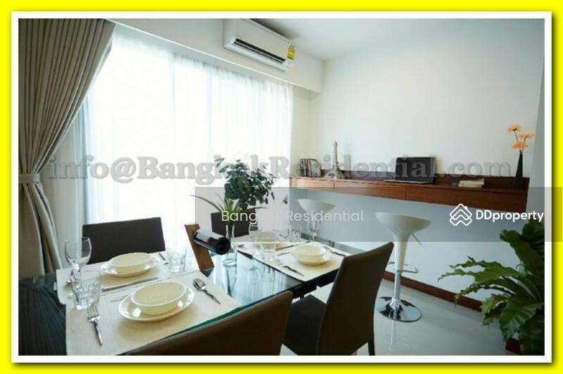 Apartment #78702738