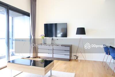 ให้เช่า - Nice 48 sqm, 1 bedroom in sukhumvit area