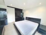 ลดราคาพิเศษช่วงโควิด ขาย - I - House Laguna Garden 1 ห้องนอน 52 ตรม. PPR-1446