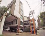 ขาย คอนโด พาโน วิลล์ รัชดา 19 Pano Ville Ratchada 19 ใกล้ MRT รัชดาภิเษก ราคาถูก