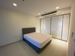 R081-431-R081-405   For rent The Palm wongamat beach 3 bed 3 baht