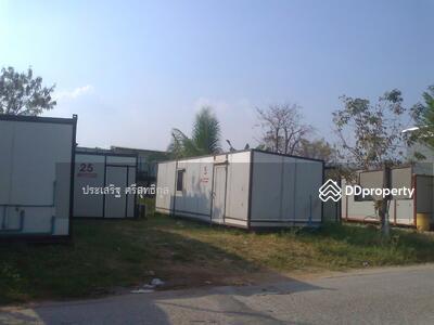ขาย - ตู้คอนเทนเนอร์ในเมืองขอนแก่นให้เช่า