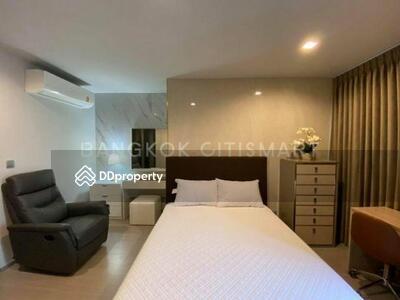 ให้เช่า - ขาย/เช่า คอนโด ไลฟ์ ลาดพร้าว ลาดพร้าว กรุงเทพมหานคร - C060917152 | Bangkok Citismart