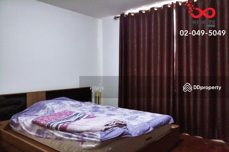 ขายบ้านเดี่ยว 2ชั้น หมู่บ้านอนาวิลล์ สุวรรณภูมิ ถนนฉลองกรุง ใกล้ทางด่วนกรุงเทพ-ชลบุรี สายใหม่ #78856762