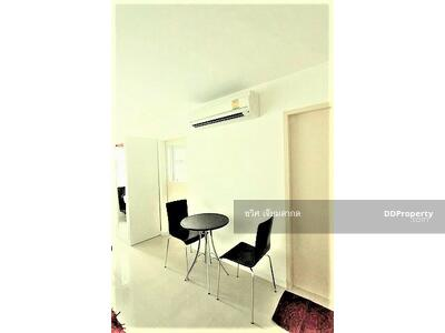 For Rent - Condo for rent Condo One Thonglor Station Price 12, 900 Baht Size 30 Sqm. Bedroom 1 Floor 3 View Swimming pool