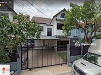 ขาย - ขายด่วน บ้านเดี่ยวสองชั้น ติด LaSalle Avenue ราคา 6. 2 ล้านบาท