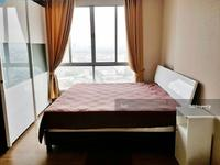 For Rent - The Tree Bang Po Condominium for Rent