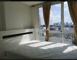 Levo Ladprao 18 Project 2 / 1 Bedroom (FOR SALE), ลีโว ลาดพร้าว 18 โครงการ 2 / 1 ห้องนอน (ขาย) Patter432 | 08479