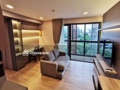 ขาย - Taka Haus Ekamai 12 / 1 Bedroom (FOR SALE), ทากะ เฮาส์ เอกมัย 12 / 1 ห้องนอน (ขาย) T430 | 08751