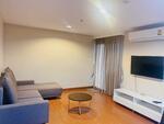 A-0156 ให้เช่าคอนโด Belle Grand Rama 9 ห้องสวย เฟอร์นิเจอร์ครบ พร้อมอยู่