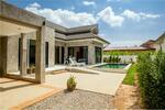 beautiful 3 bedroom pool villa for rent [920281001-130
