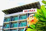 28 SQM Apartment, 300 meter from klong muang beach [920281001-135