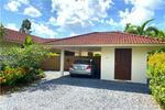 JUST REDUCED 2 Bedroom pool villa [920281001-121