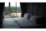 2 BEDROOM CONDO IN AONANG BEACH [920281001-125