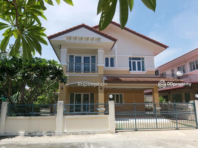 หมู่บ้าน กัลปพฤกษ์ #79073106