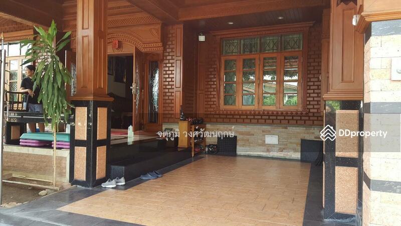 หมู่บ้านนาริสา เสรีไทย 29 #79081354
