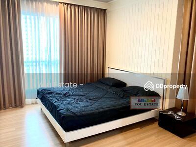 ขาย - ขาย ไฮฟ์ แอท สาทร 1 bed 50 sq. m HIVE @ SATHORN