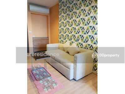 For Sale - 0819-A RENT ให้เช่า 1 ห้องนอน Rhythm Sathorn 099-5919653