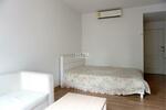 The Seed Sathorn - Taksin / 1 Bedroom (FOR SALE), เดอะ ซี้ด สาทร-ตากสิน / 1 ห้องนอน (ขาย) Benz138 | 08784