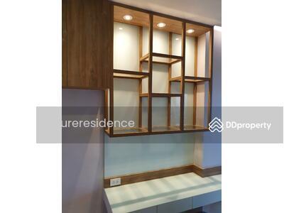 ให้เช่า - 0823-A RENT  1 ห้องนอน Lumpini Park Vibhavadi-Chatuchak 099-5919653