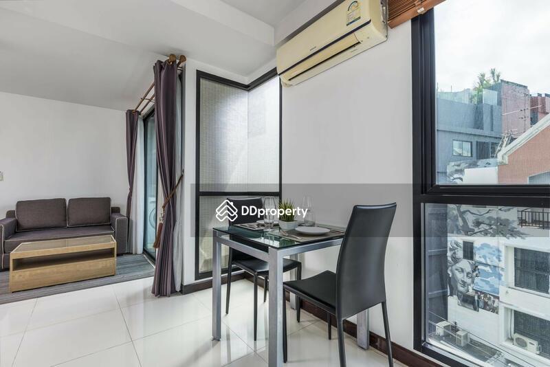 Phromphong_à_Thonglor_Appartement_Condo_1593596122398_27626.JPG