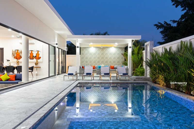 Phuket_Maison_Villa_1591254687206_27547.jpg