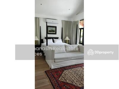 ขาย - ขายบ้านเดี่ยว 2 ชั้น  2นอน 71 ตร. ว. 30MB @LINE 0962215326 คุณ ไข่เจียว