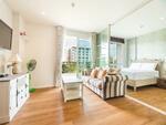 ขายขาดทุนเป็นล้าน! Autumn Hua Hin By Sansiri 2 ห้องนอน 65 ตรม เพียง 3. 8 ล้าน ต่ำกว่าราคาตลาด! !