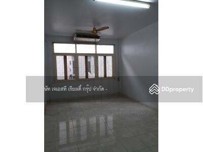 ขาย - 900349T ขายและให้เช่า ทาวน์เฮ้าส์ 3 ห้องนอน สุขุมวิท 22