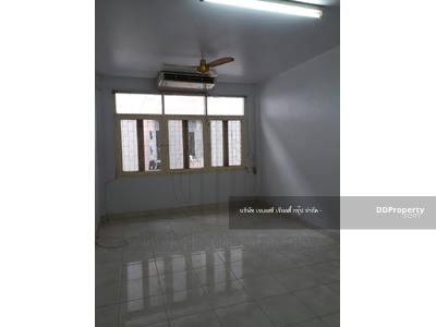 For Sale - 900349T Sale and for Rent Townhouse 3 bedrooms Sukhumvit 22