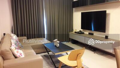 For Sale - Sell Supalai premier asoke 2 bedrooms 2 bathrooms 85 sqm. High floor