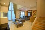1 bed for sale @Villa Asoke [920151005-590
