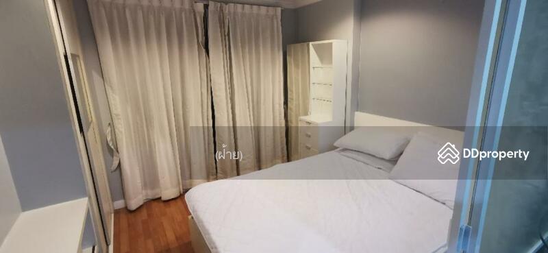 Lumpini Place Rama 9–Ratchada Phase 1-2 #79231424