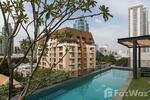 ขาย คอนโด 1 ห้องนอน ใน ลุมพินี, กรุงเทพมหานคร