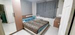 Lumpini Condo Town Bodindecha - Ramkhamhaeng / 1 Bedroom (FOR SALE), ลุมพินี คอนโดทาวน์ บดินทรเดชา-รามคำแหง / 1 ห้องนอน (ขาย) Kim050 | 08950