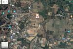 ขาย ที่ดินเปล่า เกาะพลับพลา ราชบุรี   - ขนาด 6ไร่ 60ตรว. ราคา 4. 8 ลบ. สนใจติดต่อ 0962215326 คุณ เก๊ะ