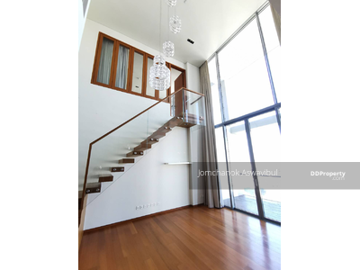 For Sale - The Sukhothai Residence 2bed 2bath 138sqm 45, 000, 000 Call/Line: 0656199198 Whatsapp/Wechat: 0849429988