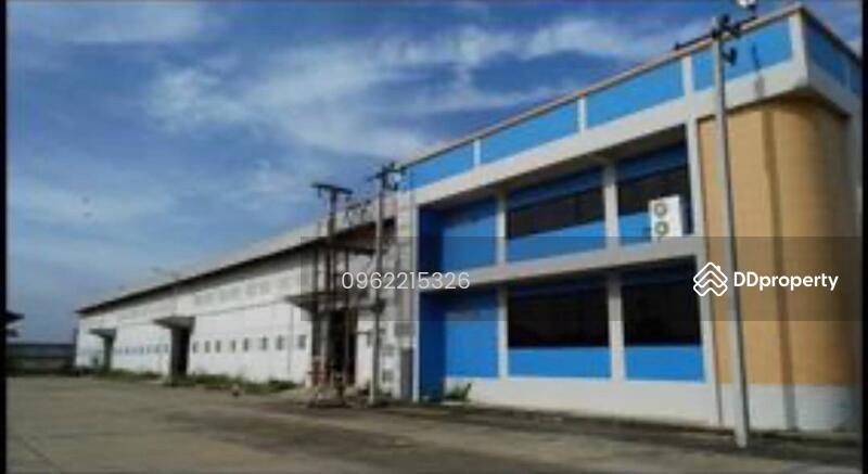 โรงงาน พนัสนิคม ชลบุรี #79284500