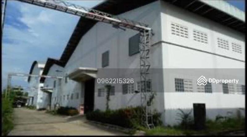 โรงงาน พนัสนิคม ชลบุรี #79284502