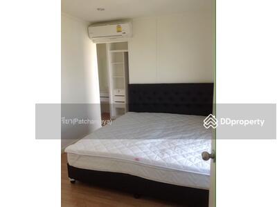 For Sale - B69270863 - ขาย คอนโด ลุมพินี วิลล์ พัฒนาการ-เพชรบุรีตัดใหม่ ตึก A2 ชั้น 8 (Sell Condo Lumpini Ville Pattanakarn - New Phetchaburi)